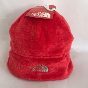 ✨NWT THE NORTH FACE DENALI THERMAL BEANIE HATS✨